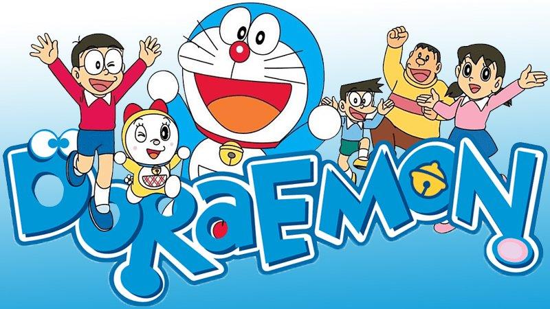 Doraemon Movies in Hindi
