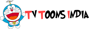 TV Toons India