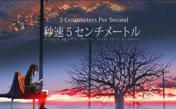 5 Centimeters Per Second Hindi Download
