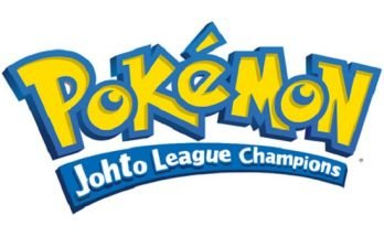 Pokemon Season 4 Johto League Champions Hindi Episodes Download