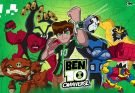 Ben 10 Omniverse Hindi Episodes Download
