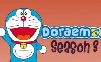 Doraemon Season 3 Hindi Episodes Download